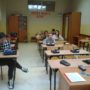 Kasy_fiskalne_5